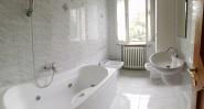 bagno 3p